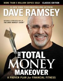 TOTAL MONEY MAKEOVER-Classic Edition