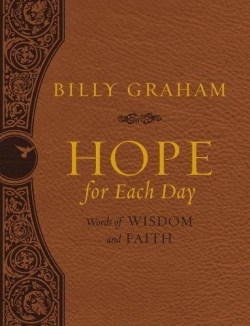 HOPE FOR EACH DAY, Large Deluxe