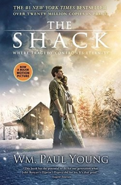 THE SHACK-Movie Edition2